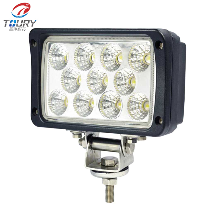 High Quality 80v 12v Led Work Light