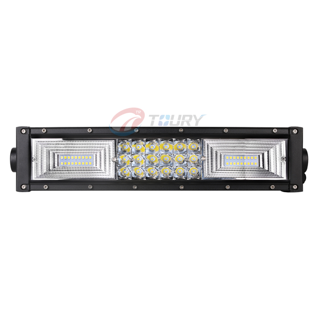 the best OEMbrandsled light bar battery powered