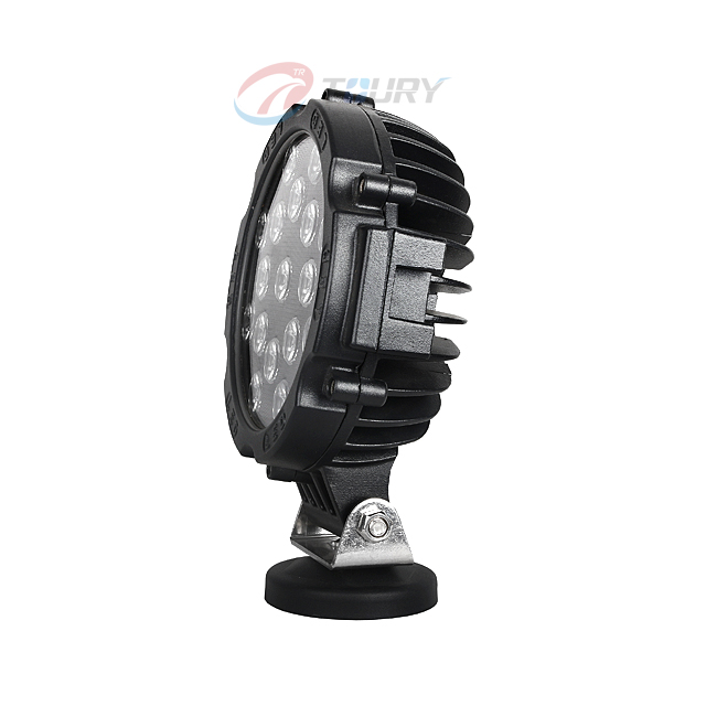 illuminator led work light handheld huskyin canada