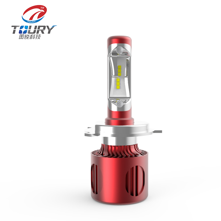 Hot sale led surgical h4 headlight