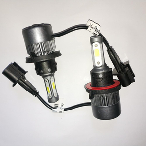 h13led headlight for harley davidson motorcycles
