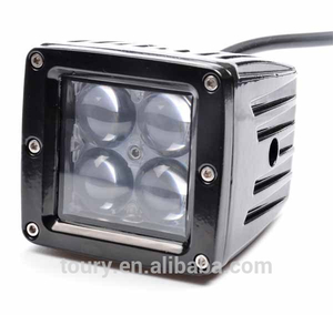 High Quality Offroad Led WorkXenon Light
