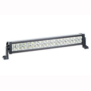 120w24v 120 voltled zj pro z led light bar mount