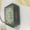 STRONLIGHTY 27w led work lamp