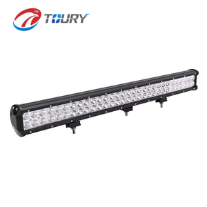 Xtreme work led light bar rechargeable 6 inch