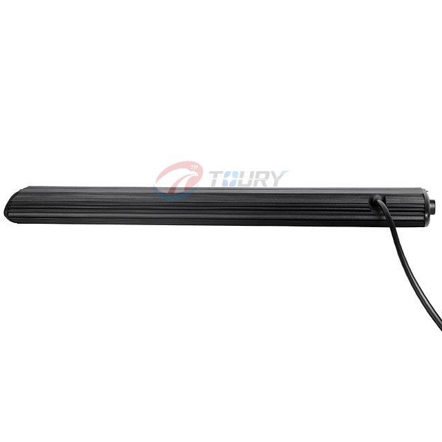 the best switch for brackets led light bar