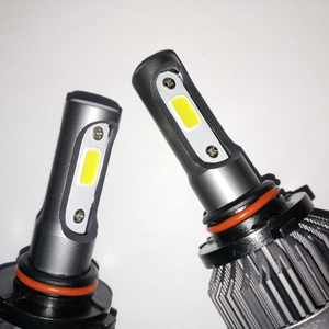 led headlight cree xr-e for activa honda city